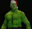 Brock Lesnar :: Brock Lesnar